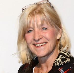 Birgit Läpple Schryvers