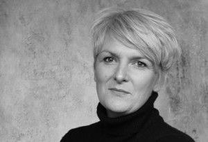 Porträt Bettina Hachmann_390